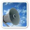 Дистанционное оповещение на базе IP телефонии