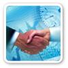Консалтинг по системам безопасности