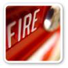 Система охранно-пожарной сигнализации. ОПС.