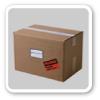 Комплексные поставки оборудования для систем безопасности